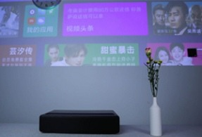 2019激光电视品牌排行榜TOP10