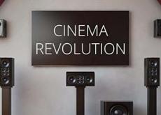 家庭影院低音音箱的位置如何摆放才好?专业摆位技巧分享