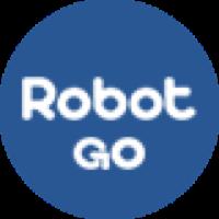 Robot GO投影仪