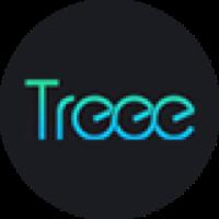 Treee触控投影仪