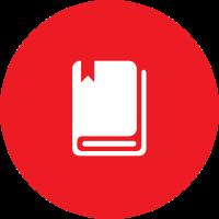 亚博app下载安装--任意三数字加yabo.com直达官网百科