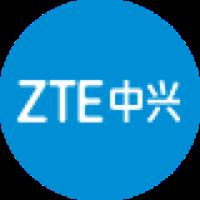 ZTE中兴投影