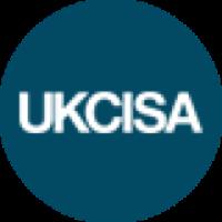UKCSIS投影