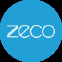 zeco元投影