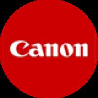 Canon佳能投影