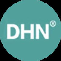 DHN投影机
