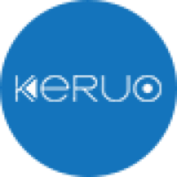 Keruo科若投影