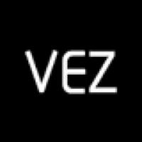 VEZ投影仪