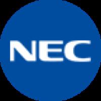 NEC投影仪