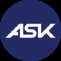 ASK投影机