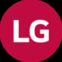LG投影仪