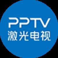PPTV激光电视