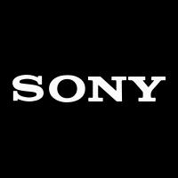 索尼平安彩票官方网站