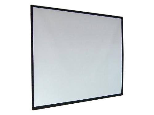家庭影院几种常见的幕布
