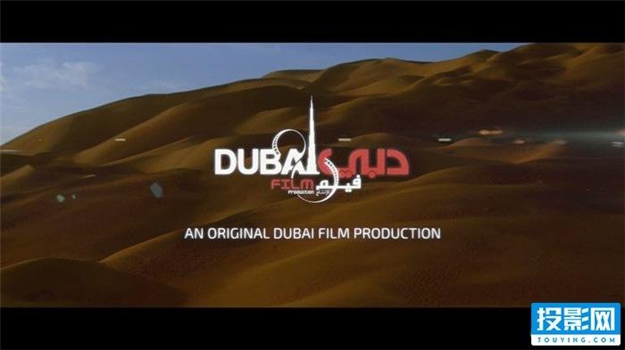 开眼界了!竟有这样的装备! 迪拜.飞羽Jetman Dubai - Young Feathers