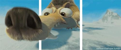 限时抢丨全息升级版冰雪奇缘2.0,今年2月玩转不一样