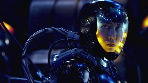 [蓝光原盘11] AVS Forum-参考3蓝光演示碟 (2014) 蓝光原盘/ 44.4GB