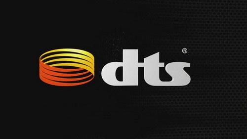 [DTS 蓝光高清演示碟-19]《2015 DTS Blu-Ray Demo Disc Vol.19》原盘-I...