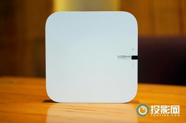 极米无屏电视Z6 深度评测:高品质低价格,只看极米