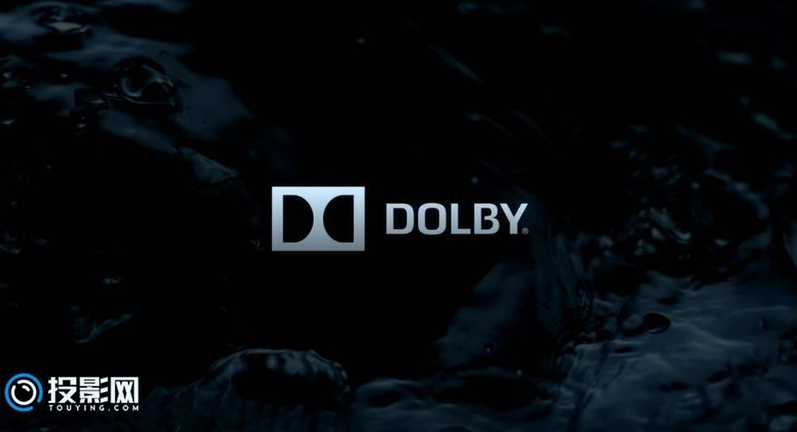 杜比全景声Dolby Atmos 7.1声道演示片逼真震撼!