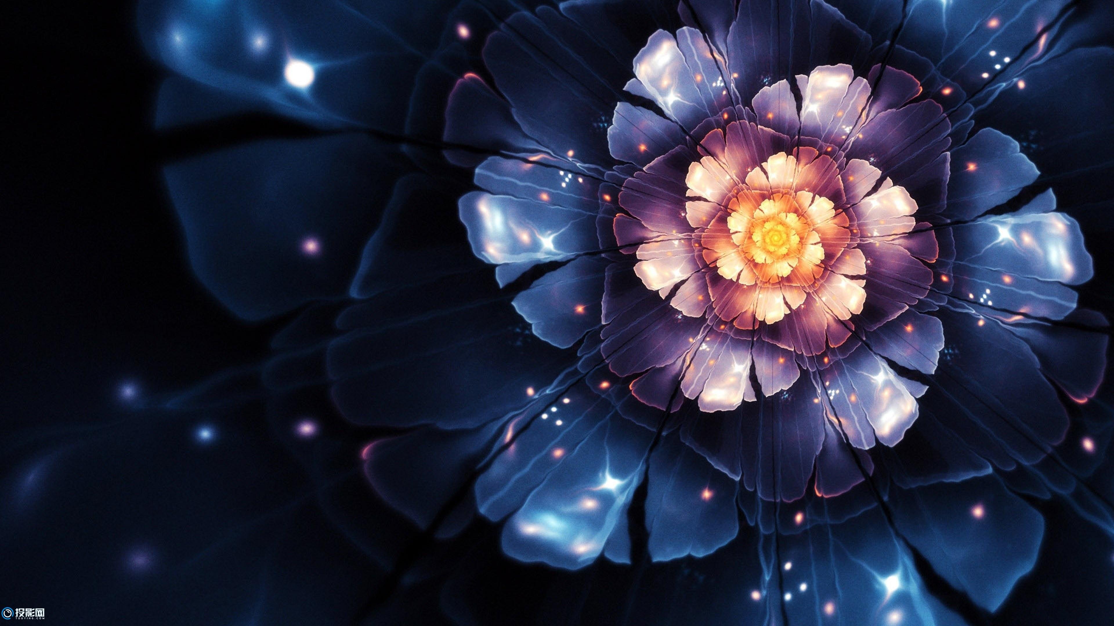 [4K图片]明星、风景、创意(二)下载12P(分辨率3840×2160×14.6MB]