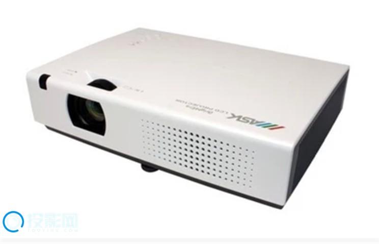 一周看点第7期:坚果发布U1 4K激光电视新品(评论得T币)