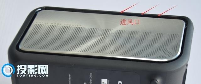 坚果J6投影仪评测:流明虚标实测只有662ANSI流明