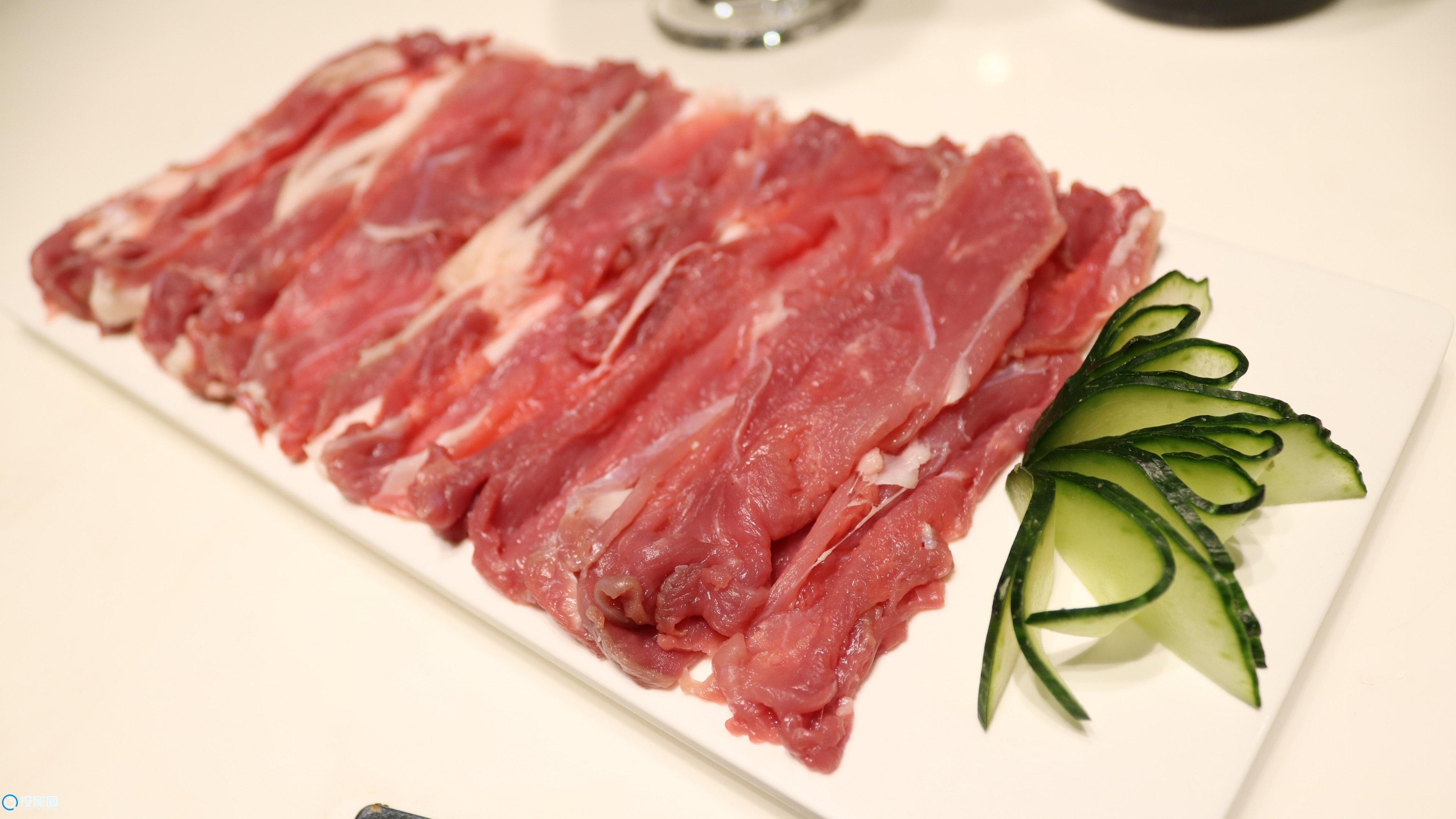 4k营养的牦牛肉高清图片 10P[分辨率3840x2160x9.4MB]