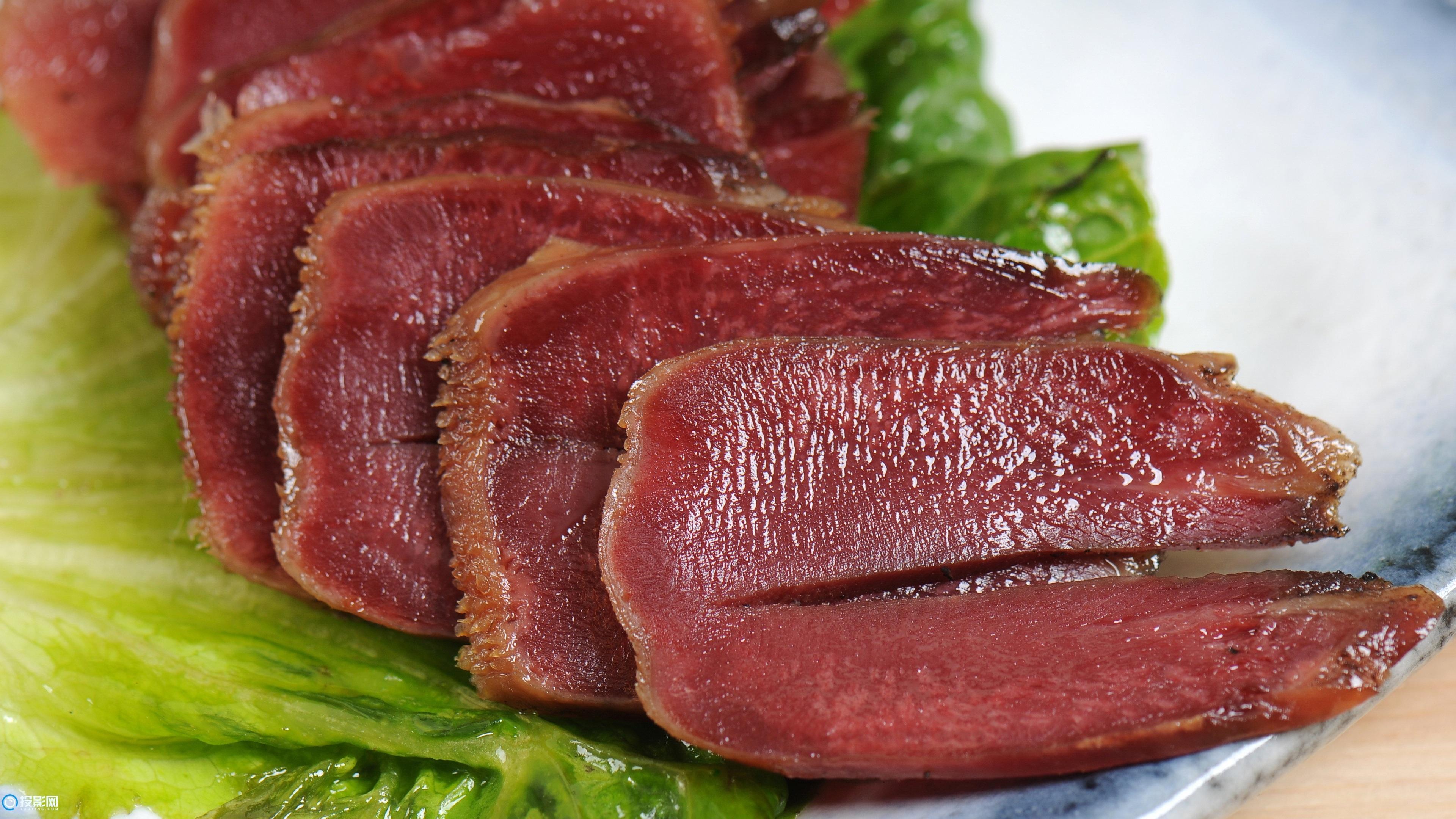 4k熏腊肉高清图片12P [分辨率3840x2160x16.0MB]