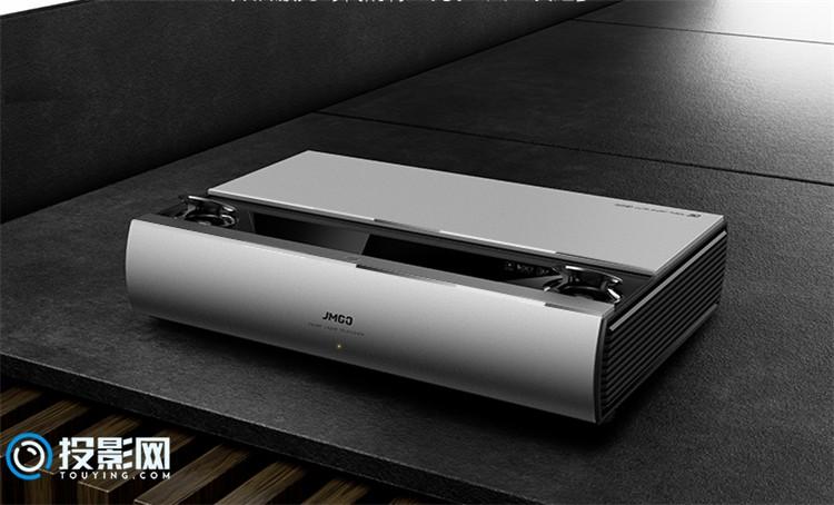 一周看点第9期:坚果W700系列新品首发【文末福利】