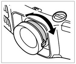 爱普生投影机如何调整投影画面的大小【教程】