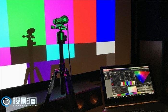 家庭娱乐新时代 Sony VPL-VW268 4K HDR投影机评测