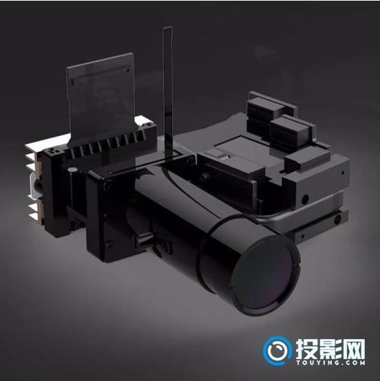 更好用的1080P投影 酷乐视S4智能投影机简单评测