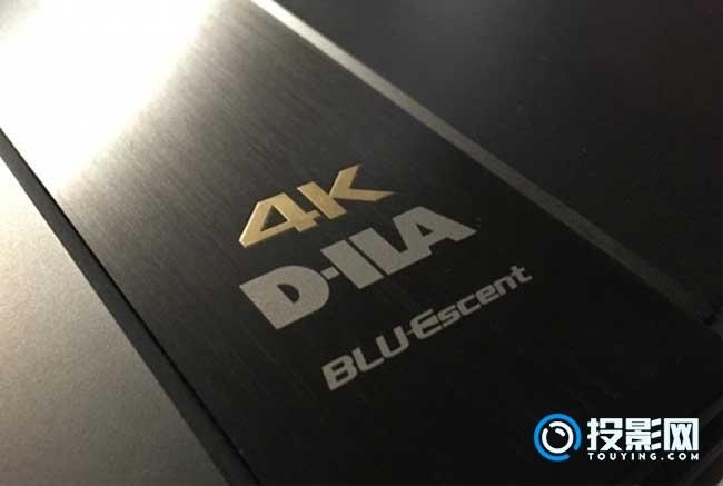 JVC DLA-Z1C投影机测评效果怎么样