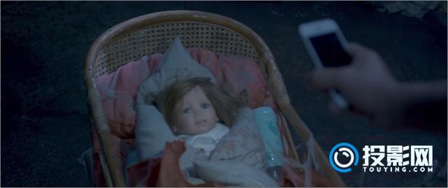《育婴室》无水印WEB-DL蓝光1080P高清下载