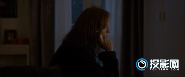 《她 Elle》蓝光1080P高清下载