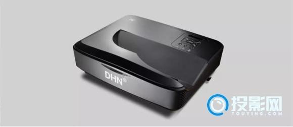 DHN超短焦激光投影机为我们带来了什么好处?