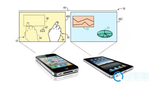 许多果粉跪求的手机投影功能 终于被这家国产厂商实现了