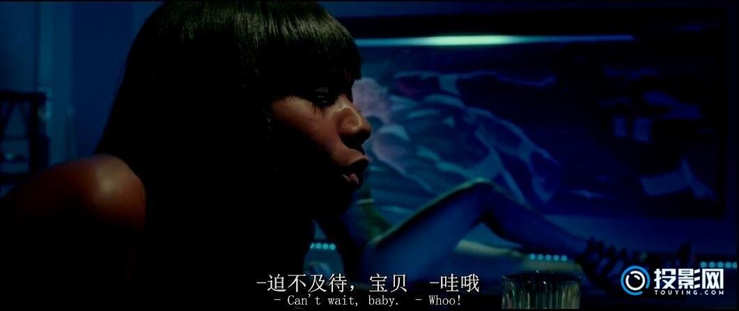 2018欧美科幻/惊悚/犯罪片《人类清除计划4》HD1080P中英双字