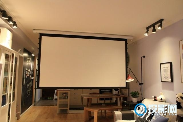 搭建家庭影院需要哪些东西?需要多少钱?