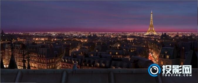《美食总动员》蓝光1080P高清收藏版下载