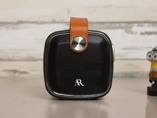 真正不负青春好时光 酷乐视R4 mini风尚版智能投影评测