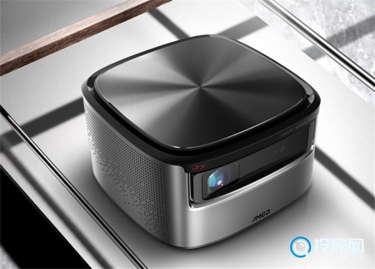 一周看点第22期:VEZ发布一款新品VEZ T9(文末福利)