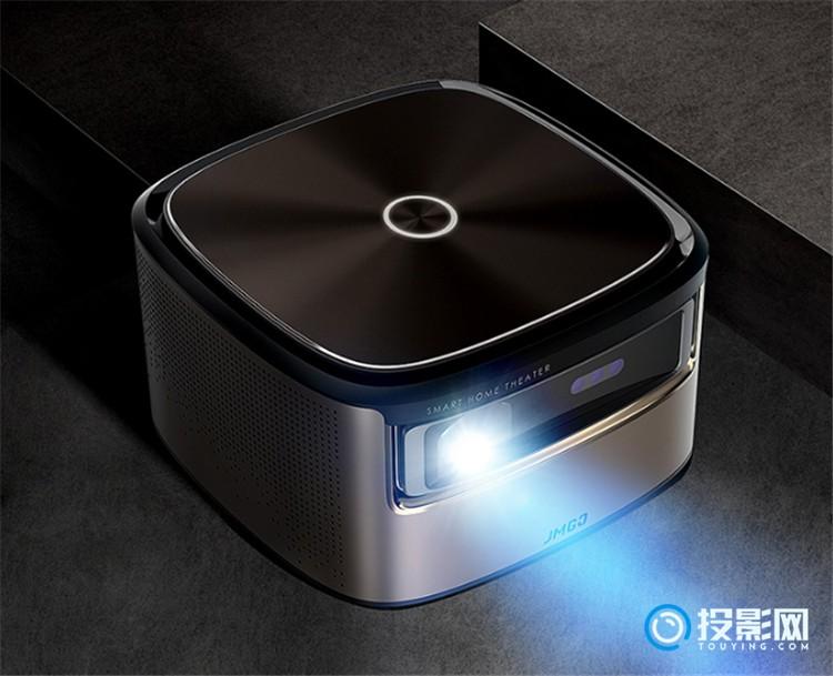 1500ANSI-3000ANSI流明的坚果投影仪推荐