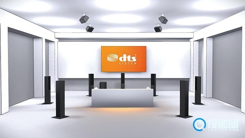 家庭影院入门攻略:音频认证与推荐标准