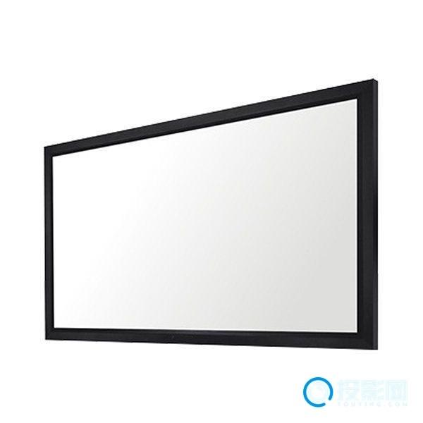 投影机幕布哪个好?如何选?你知道吗?