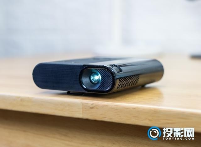 口袋里的电影院 宏碁C200便携投影仪评测