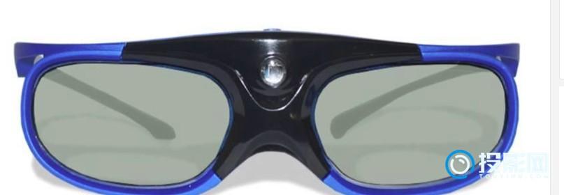 激光电视看3D影片用什么眼镜比较好?3D眼镜详细推荐