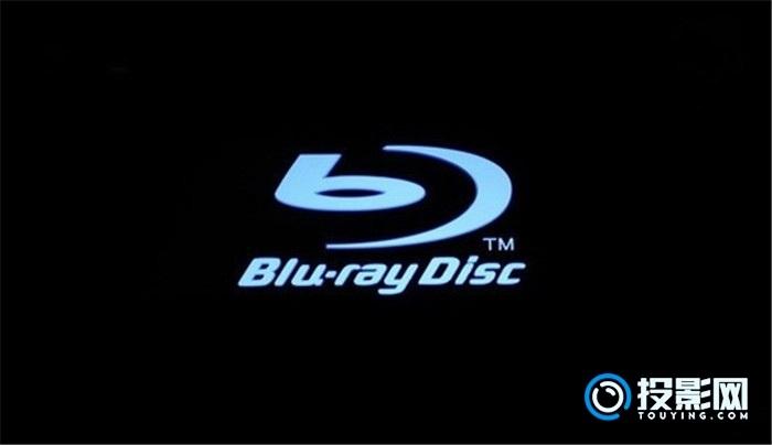 Blu-ray蓝光影碟名词解释