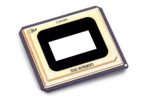 4K年代的最新力作 BenQ X12000投影机评测